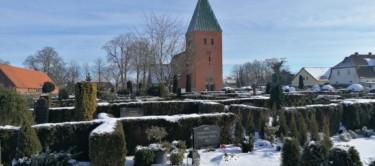 Rieder Kirche