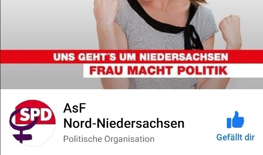 AsF-Plakat-Digital