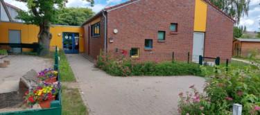 Rieder Kindergarten