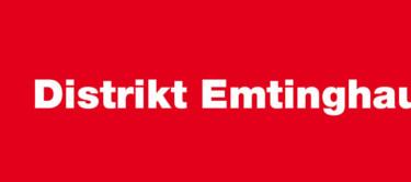 Distrikt Emtinghausen