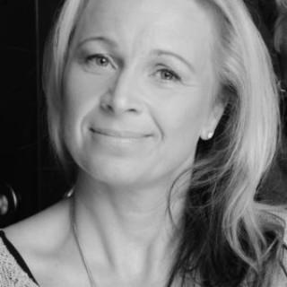 Katja Rudolh
