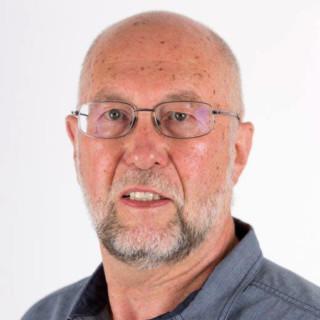 Wilfried Wessel