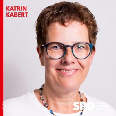 Wahlbild: Katrin Kabert