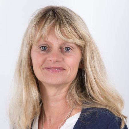 Nicole Simanowski