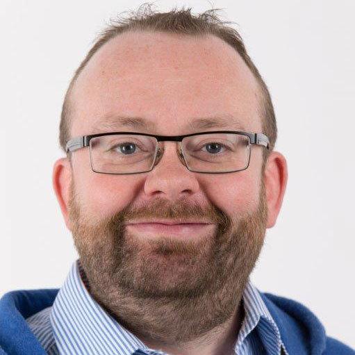Dennis Bösche-Meyer