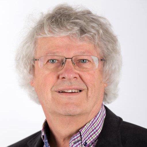 Harald Lochte