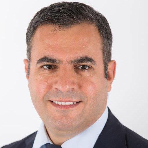 Yasar Burc